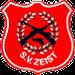 Schietsport Vereniging Zeist